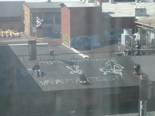 telakkakatukatolla.jpg