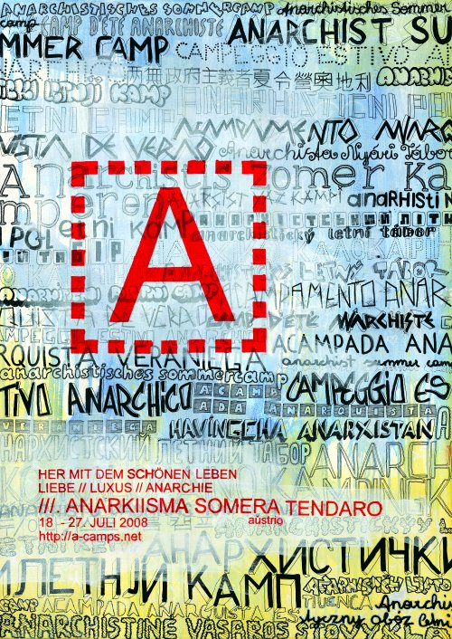 AST2008.jpg