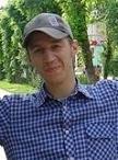 Илья Бородаенко